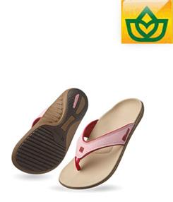 Sandalen Für Deine Shoppingwelt Einlagen Namme – dBoCxe