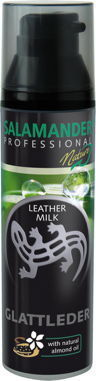 Salamander Professional Leather Milk 75ml (100ml=10,60€)