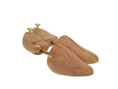 SWING - Schuhspanner - brown nYSKDxx