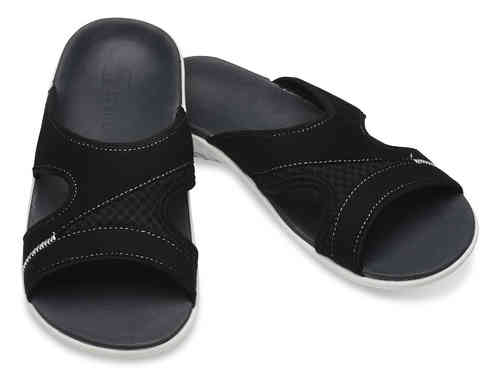 Spenco POLYSORB Total Support Tori Kholo Sandalen