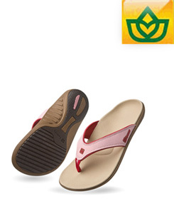 einlagen-shop-support-sandalen.jpg